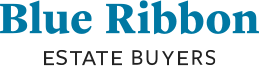 Blue Ribbon Estate Buyers